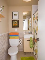 decorating bathrooms ideas zspmed of simple ideas for decorating tiny bathroom
