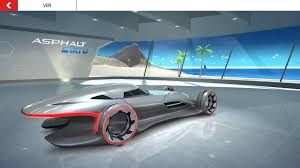 mercedes benz biome wallpaper mercedes benz silver lightning asphalt nitro youtube