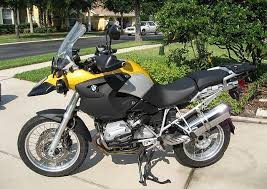 2005 bmw 1200gs index of images thumb 8 88 2005 bmw r1200gs yellow 0 5 jpg
