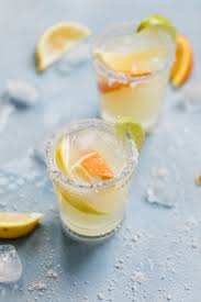 tom collins ingredients margarita recipe the best margarita recipe on the rocks