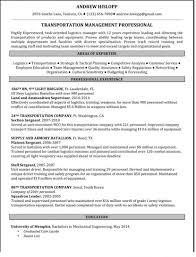 transportation resume examples free military resume builder resume examples and free resume builder free military resume builder 12751650 resume builder military resume samples the ultimate guide how to resume