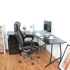 l shaped computer desk target black l shaped desk furniturecomputer desk with storage corner desks
