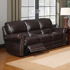 pulaski leather reclining sofa james reclining leather sofa leather couch pinterest leather