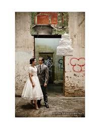 wedding cake pinata wedding piñatas mon cheri bridals