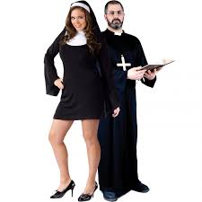holy sheets halloween costumes u2013 festival collections