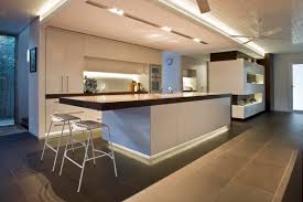 Kitchen Furniture Brisbane Nobby Beach Project Winner Of The Master Builders Gold Coast