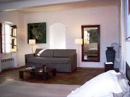 chambre d hotes bormes les mimosas location bormes les mimosas en demeure et château avec iha