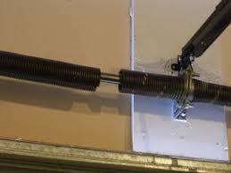 how do you install a garage door opener garage door repair u0026 service pleasanton walnut creek and brentwood