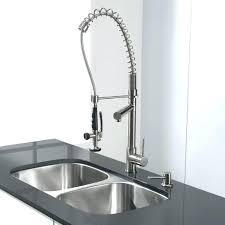 industrial faucets kitchen commercial kitchen sink faucet fancy industrial faucets best parts