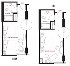 room floor plan pictures design a room floor plan free home designs photos