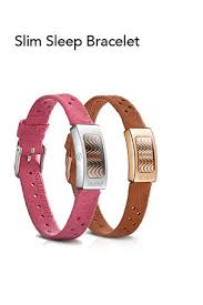 bracelet sleep images What is a sleep bracelet learn more about its technology and benefits jpg