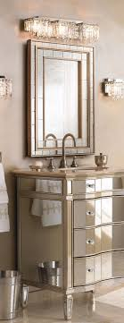 glamorous bathroom ideas https i pinimg com 736x d9 41 05 d94105f77ebe7b6