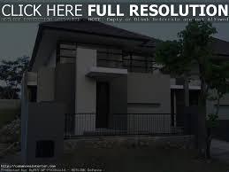 Exterior House Paints by Exterior House Painting Ideas Brick House Casanovainterior