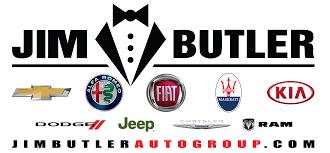 nissan titan con lance 650 camper finance application jim butler auto group