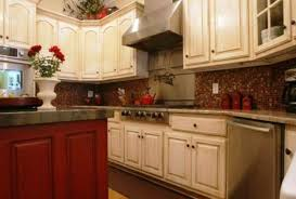antique kitchen furniture engaging picture of cabinets to go bathroom nice cabinet painting