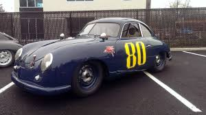 first porsche 356 driving emory outlaws u0027 incredible and sinister porsche 356 the drive