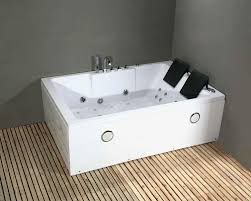 bathroom captivating design of bathtub dimensions for bathroom