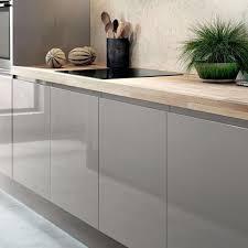 Alternative To Kitchen Tiles - best 25 marble effect worktops ideas on pinterest marble effect