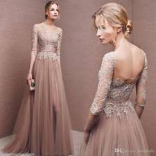 evening dresses formal evening gowns ebay
