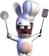petit chef cuisine le petit chef qui n a pas peur de finir à la poêle de