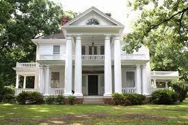 historic revival house plans awesome revival house plans images ideas design