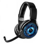 best black friday deals ps4 headset pdp afterglow lvl 3 wired stereo headset for playstation 4
