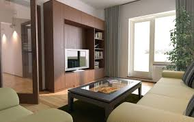 simple home interior modern minimalist and simple home interior design lovely 7 furniture