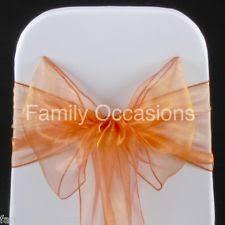 Sashes For Sale Orange Order Sash Ebay
