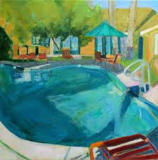 ballard art walk escape to sunny california via annie u0027s art and