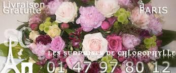 livraison de fleurs au bureau livraison de fleurs au crématorium du père lachaise livraisons