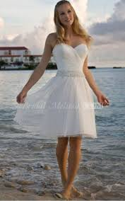 casual wedding dresses beach wedding dresses