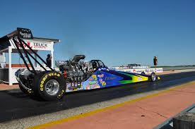 lexus lfa winnipeg pin by horn m on dragsters u0026 funny cars pinterest top fuel
