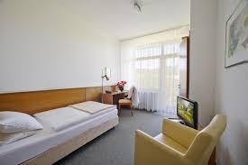 Bad Endbach Therme Landhotel Heckenmühle Deutschland Bad Endbach Booking Com