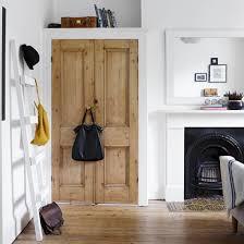 scandinavian bedroom ideas ideal home