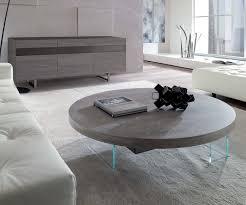 Wohnzimmertisch Zum Hochklappen Ozzio Couchtisch Markus Mit Höhenverstellbare Tischplatte