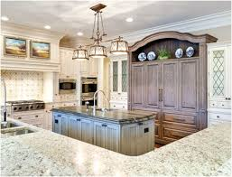 kitchen idea gallery idea gallery categories cabinets