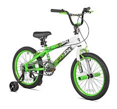 toys r us motocross bikes amazon com kent boys action zone bike 18