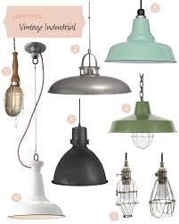Vintage Industrial Light Fixtures Pinterest Feature Friday Vintage Industrial Lighting