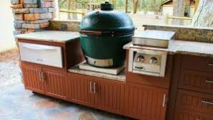 Outdoor Kitchen Cabinets Polymer Aliexpress Buy High Quality 2 Water Types Spray Cold Kitchen