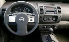 nissan xterra 2011 car picker nissan xterra interior images