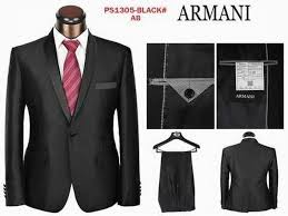 costume mariage homme jules costume homme taille 40 costume mariage homme gris costume homme