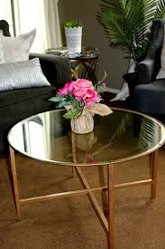 ikea coffee table hack park avenue favorites pinterest ikea