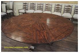 dining table with hidden chairs round dining table with hidden chairs fresh 62 78 jupe table for