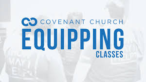 halloween city mckinney tx welcome covenant church