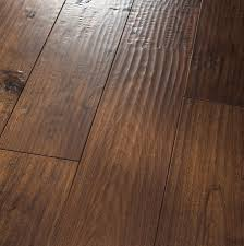 amish scraped wood flooring by homerwood