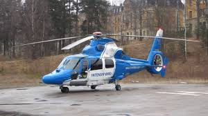 airbus as365 for sale eurocopter as365 for sale angel avia