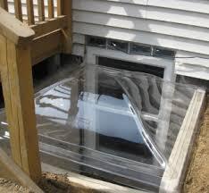 Basement Well Windows - neoteric basement escape window creative decoration egress windows