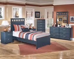 Bedroom Furniture For Kid by Kids Wood Bedroom Furniture Furniturest Net