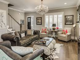 luxury home in the heart of 12 south only vrbo luxury home in the heart of 12 south only 2 8 miles from broadway downtown
