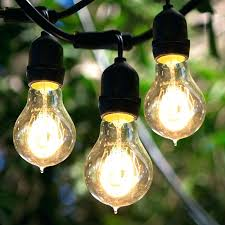 bulb string lights target round bulb string lights midnorthsda org